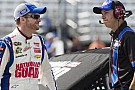 Familiarity breeds success for Dale Earnhardt Jr., No. 88 team