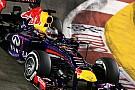 Vettel using 'secret' exhaust-blown solution - report