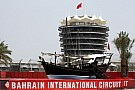 Bahrain to be 'twilight' race in 2014 - Whitmarsh