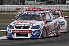 Transmission slows Brighty's charge at Bathurst