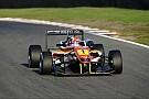 Marciello re-increases the gap at the Autodromo Piero Taruffi