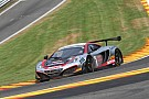 Hexis Racing stops its activities although the adventure may continue