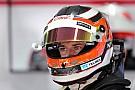 Hulkenberg turned down offer to replace Raikkonen