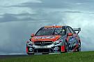 Erebus Motorsport heads to Phillip Island full of confidence