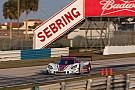 Productive start to 2014 for Action Express Racing at Sebring and Daytona