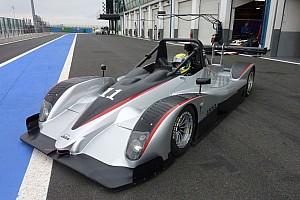 WEC Breaking news Ligier with Onroak Automotive in endurance
