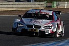 Maxime Martin joins the DTM under the colors of BMW
