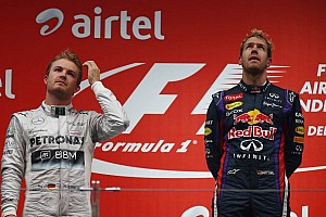 Formula 1 Breaking news Mercedes poaches two engineers from Red Bull