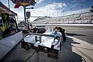 Sam Bird sets Daytona Record on sports car debut