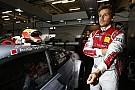 Filipe Albuquerque joins Audi's LMP1 program