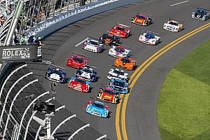 IMSA Commentary Bucket list: Rolex 24 Hours of Daytona