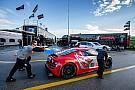 Flying Lizard enters Rolex 24 Hours of Daytona race week