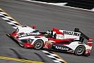 Pickett Racing: Top 5 finish in Rolex 24 at Daytona debut