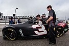 Austin Dillon to proudly carry No. 3 on his Sprint Cup Chevrolet