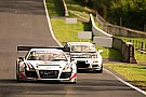 """Anglo-American team hoping for """"Third time lucky"""" down under at Bathurst"""
