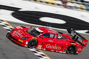 IMSA Blog Adieu Red Dragon till we meet again