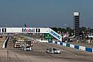 IndyCar brings top stars to Sebring 12 Hour