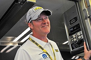 NHRA Preview Coughlin to debut new Dodge at Gatornationals