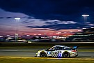GB Autosport ready to rebound in Sebring debut