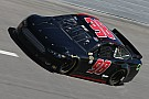 Trench Shoring joins Phil Parsons Racing for Auto Club 400