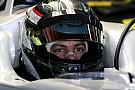 Jan Charouz joins Sébastien Loeb Racing
