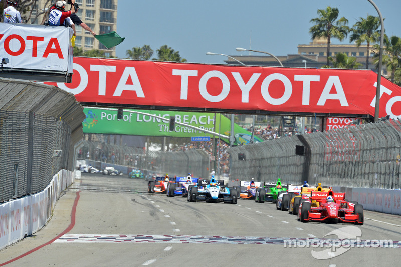 Long Beach GP Association proposes 3-year extension
