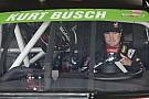 Haas Automation Racing: Kurt Busch - Texas 500 advance and team report