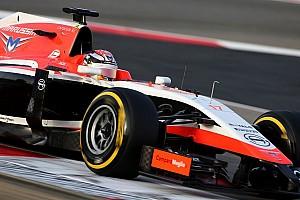 Formula 1 Breaking news Smallest teams write 'explosive' letter - report