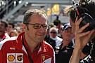 Alonso says China podium belongs to Domenicali
