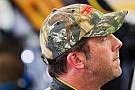 Ex-NASCAR racer joins board of pro wrestling group