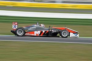 F3 Europe Race report Max Verstappen celebrates maiden victory in FIA Formula 3 European Championship
