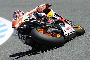MotoGP Interview Bridgestone: Spanish MotoGP debrief with Masao Azuma
