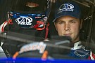 Bayne pursues fifth win at Iowa for strong No. 6 Roush Fenway team