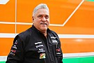 Vijay Mallya on upcoming GP of Monaco