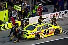 ARCA vet Kimmel tests at Pocono, a first for the 10-time champ
