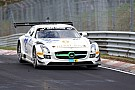 Primat cautiously optimistic ahead of maiden Nurburgring 24 Hours