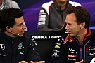 2014 Austrian Grand Prix Friday press conference