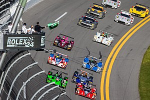 IMSA Breaking news IMSA releases 2015 Daytona 24 dates