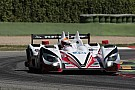 Le Mans 24 Hour race LM P2 champions now focus on achieving more ELMS success