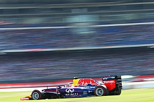Formula 1 Preview Red Bull drivers preview of the Hungarian GP