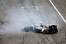 Sutil says feet planted despite rumours