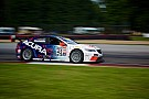 Damp debut for Acura TLX GT showcases all-wheel-drive