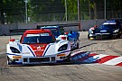 Road America: The best test of road racing in North America