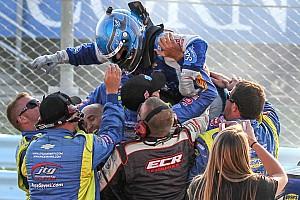 NASCAR Cup Blog So Bob says...