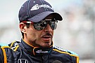 Tagliani highlights Mid-Ohio 'ringers'