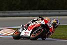 Bridgestone: Pedrosa sets record pace en route to maiden win of the season at Brno