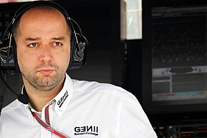 Formula 1 Breaking news Lopez hits back at Genii financial reports