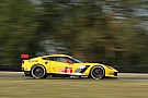 GT-only race means Corvette Racing will go for overall win in TUDOR Championship at VIR