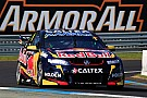 Whincup and Dumbrell defend Sandown 500 title