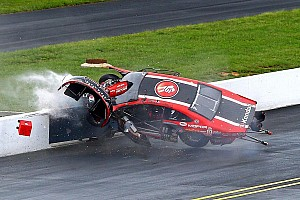 NHRA Commentary NHRA's Charlotte misadventure: There's a problem in Pro Stock